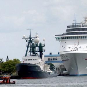 seguro-buques-1024x1024