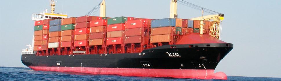 buque2x