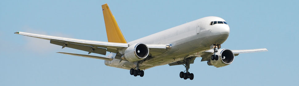 carga-avion2x
