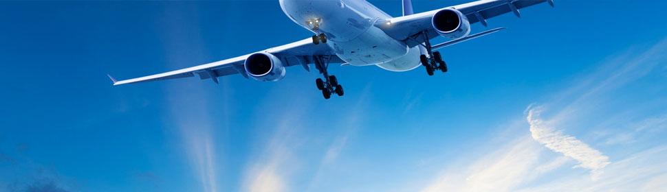 comercial-avion2x