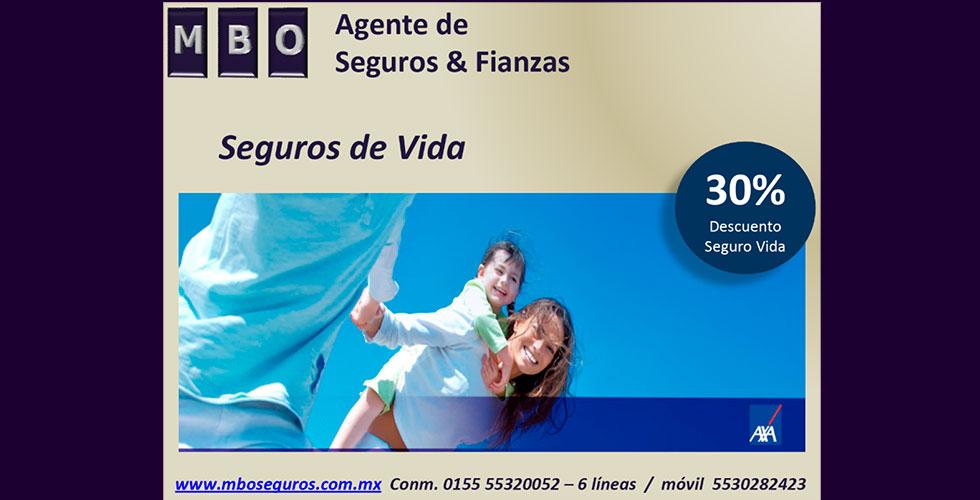 promo_seguro_de_vida