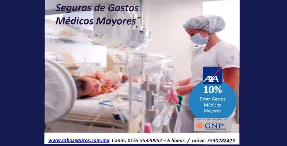 promo_seguro_gastos_medicos