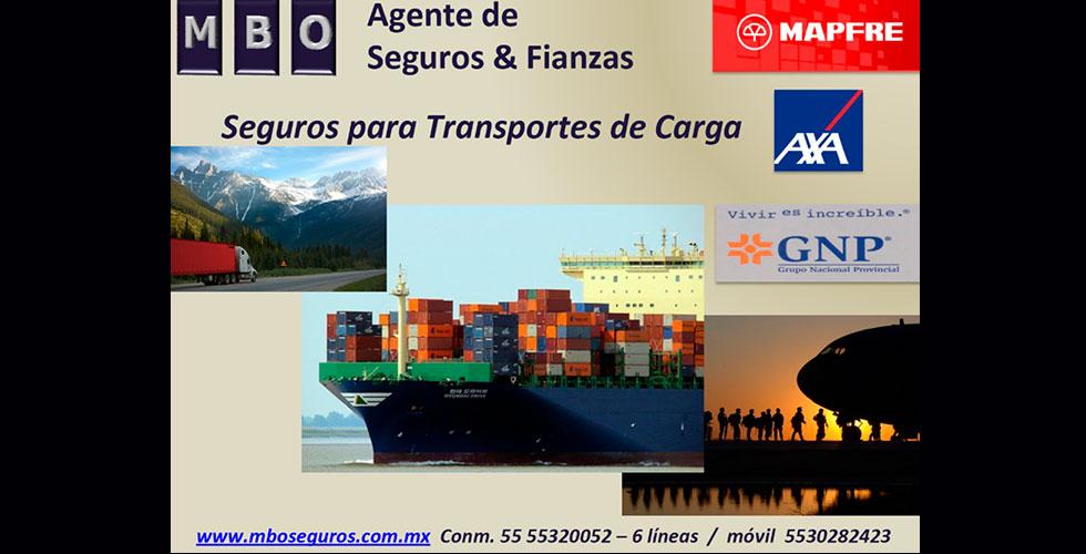 promo_transporte